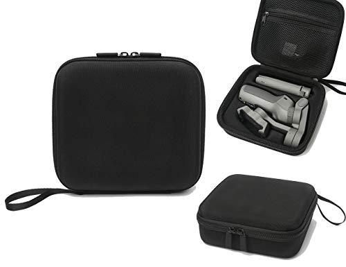 Tineer Portable OSMO Mobile 3 Hard Shell Mini Storage Estuche de Transporte...