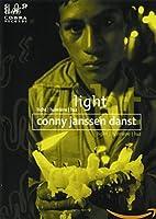Connie Janssen Danst Light