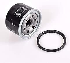Motorcycle Oil Filter Moto Fuel Filter For Yamaha XVS 1300 XVS1300 2007-2010 Four Wheels YFM 660 Raptor 2001-2005 YFM660 (1 PC)