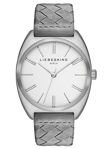 Liebeskind Berlin LT-0048-LQ