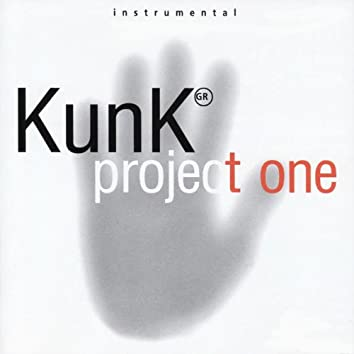 Project Tone