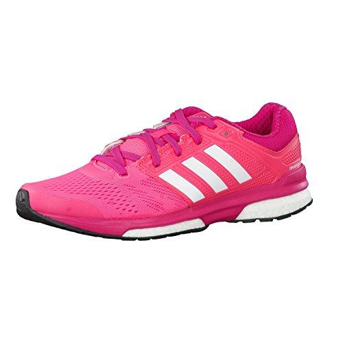 Adidas REVENGE BOOST 2 - 4