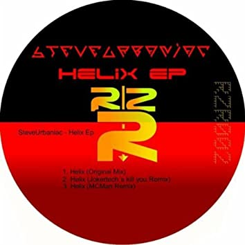 Helix EP