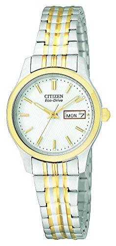 citizen de dama fabricante Citizen