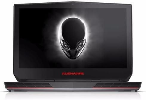 Best Gaming Laptop For 4K Gaming