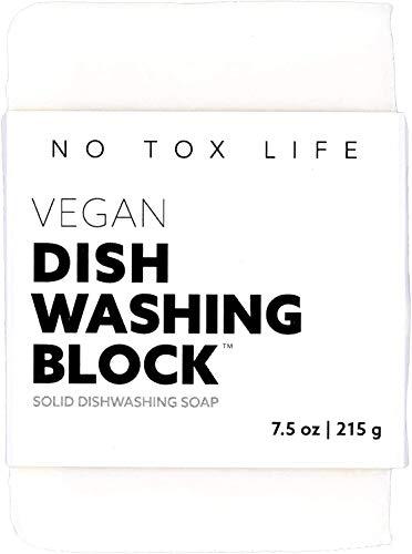 No Tox Life Dish Washin...