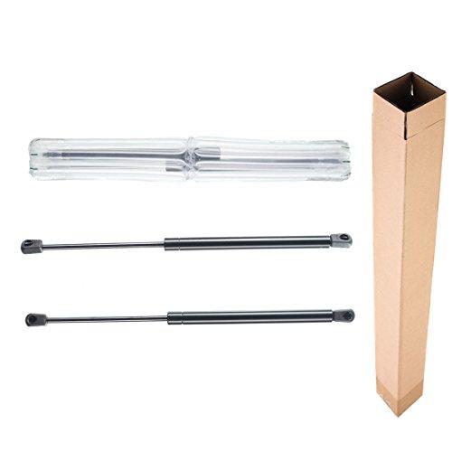 Preisvergleich Produktbild 2x Gasfeder Heckklappe für Octavia I 1U5 Kombi 1998-2010 1U9827550A