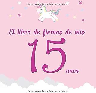 Amazon.es: regalo para chica de 15 años