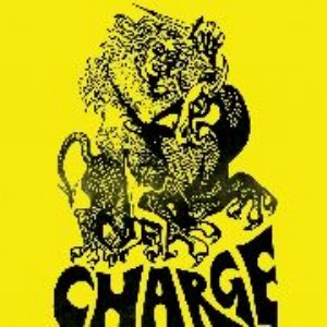 Charge - CD 1973 Wooden Hill