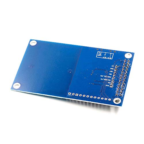 PengCheng Pang PN532 NFC preciso RFID IC Card Reader Module 13,56 for for Raspberry PI