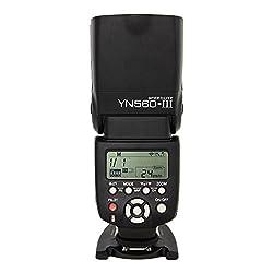 YN-560III