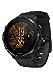 Suunto 7, GPS Sport Smartwatch with Wear OS by Google (Renewed)