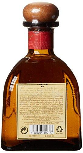 Don Julio Reposado Tequila - 3