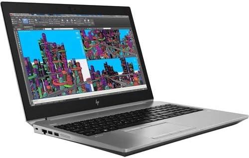 Best Laptop For Devops And Virtualization