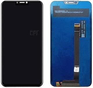 ASUS Zenfone 2 Deluxe ZE551ML Emartbuy/® Bundle Paquete de 5 Mini L/ápiz /Óptico Met/álico para Pantalla T/áctil Apto para ASUS Zenfone 2 Laser ZE500KL