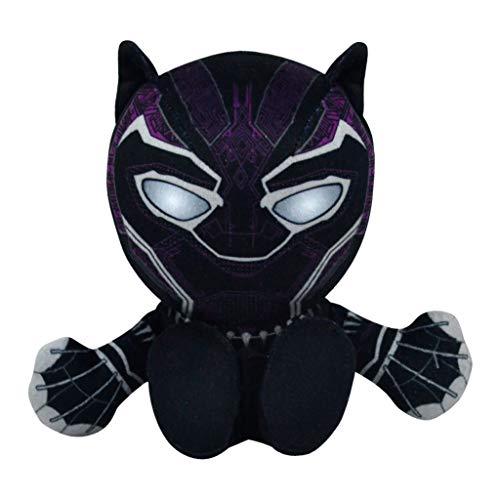 Bleacher Creatures Marvel Black Pan…