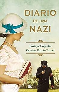 Diario de una nazi par Enrique Coperías