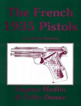 Best french 1935 a Reviews