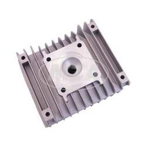 Zylinderkopf Ø=38,00mm - S51, SR50, passt auch bei KR51/2 - für 50ccm-Zylinder