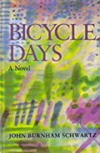 Best bicycle japanese translation Reviews