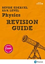 Best a level physics revision guide Reviews