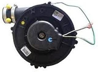Best coleman furnace inducer motor Reviews