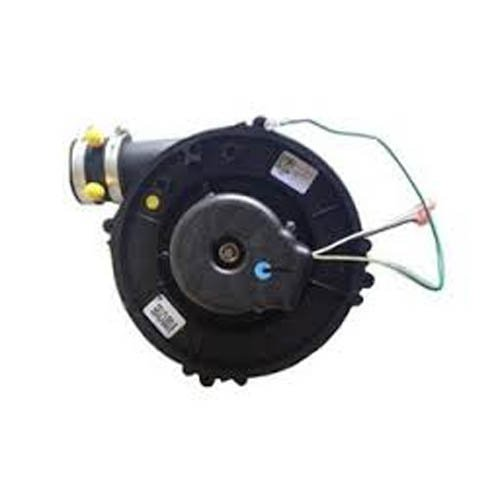 S1-32642583000 - Luxaire Furnace Draft Inducer Over item handling ☆ Exhaust Large special price !! Vent