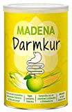 MADENA Darmkur | 1er Pack | Inulin, Apfelpektin, resistente Stärke | Bifidobacterium breve, Bif....