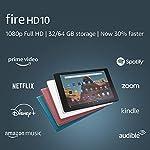 Fire HD 10.1