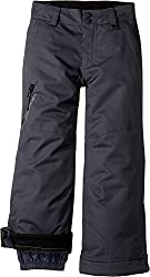10 Best Ski And Snowboarding Pants For Kids 2018-2019  Boys And ... 524830e5f
