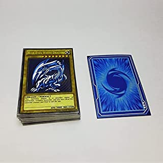 seto kaiba deck YuGiOh