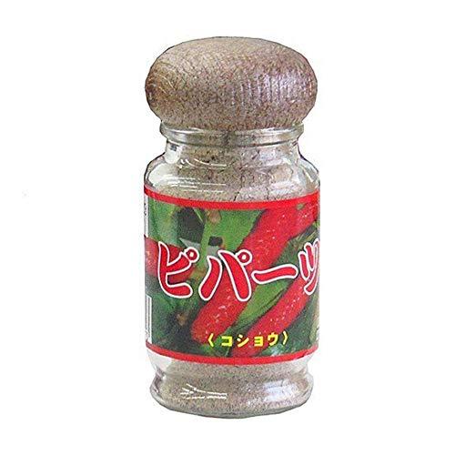 比嘉製茶 ピパーツ 35g 12個セット