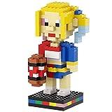 Pixo- Puzzle (DC004)