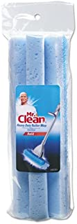Butler Home Products Mr. Clean 446391 Heavy Duty Roller Mop Refill