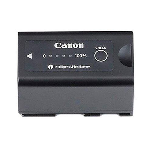 Canon BP-955, Litio-Ion, 5200 mAh, 7.4 V, Negro