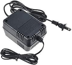 12V 23VA AC Adapter for 36