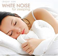 White Noise for Sleeping