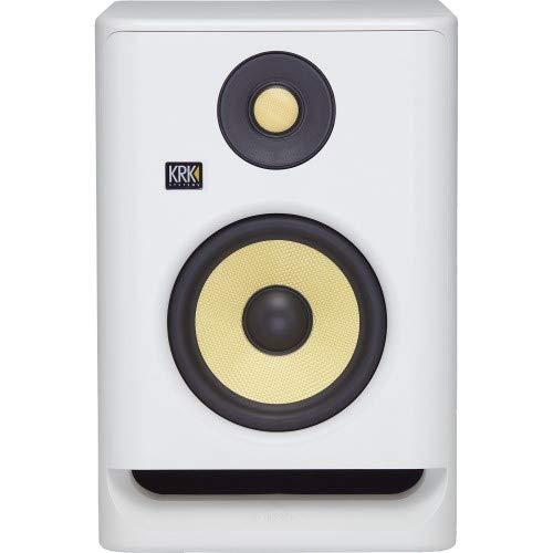 KRK RP5 ROKIT G4 White Noise