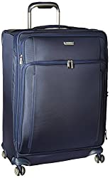 Top Luggage Company, image of Samsonite Silhouette Xv Spinner