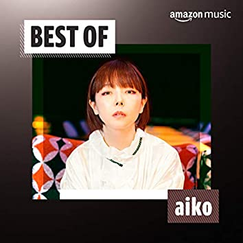 Best of aiko