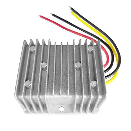 Baugger Convertidor Cc/Cc Eficiente - Regulador de