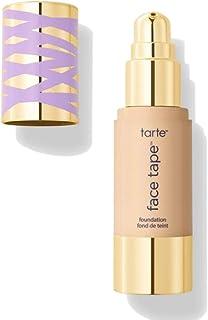 Tarte Face Tape Foundation 15S Fair Light Sand