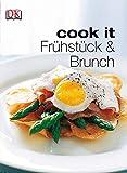 Frühstück & Brunch (Cook it)