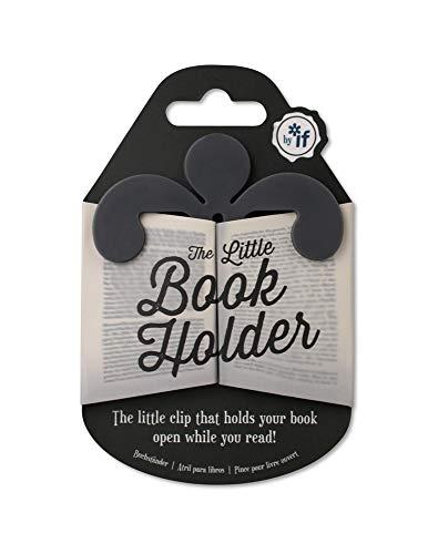 IF Little Book Holder - G
