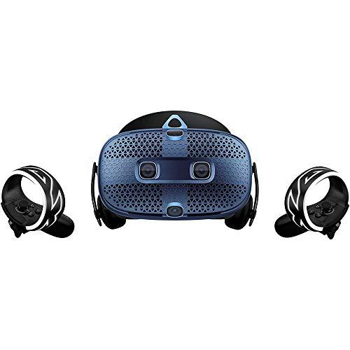 HTC VIVE Cosmos VR Headset with built in tracking [Edizione: Regno Unito]