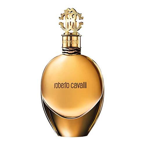Roberto Cavalli Damendüfte Roberto Cavalli Eau de Parfum Spray 75 ml