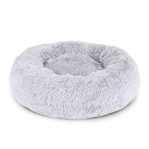dibea -   Hundebett rund