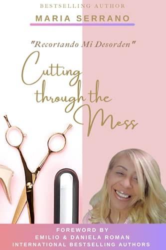 Cutting Through the Mess
