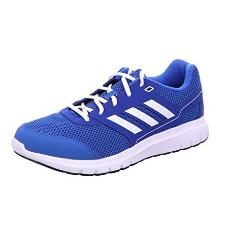 adidas Duramo Lite 2.0, Zapatillas de Entrenamiento para Hombre, Azul (Azul/Ftwbla/Reauni 000), 40 2/3 EU