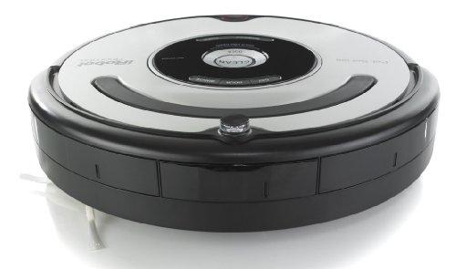 I-Robot Irobot Roomba 563 Pet